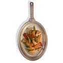 Grillware Sizzle Platter