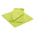 Microfiber Towels, 3 Pack