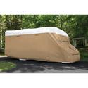 Elements Deluxe All Climate RV Cover, Class C, 23'-26'