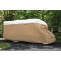 "Elements Deluxe All Climate RV Cover, Class C, 20'1""-23'"