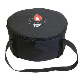 Dutch Oven Carry Bag - 10
