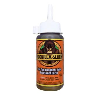 Gorilla Glue 4 oz