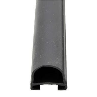 D Seal for EKD Base-Black