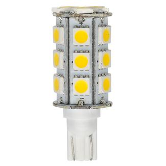 Starlights Revolution 921-280 LED Omnidirectional Replacement Light Bulb - White