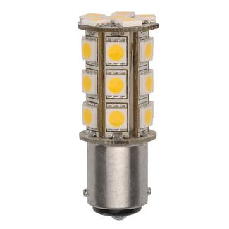 Starlights Revolution 1076-205 LED Bulb - Clear