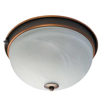 dinette lighting fixtures. traditional dinette light with truffle finish lighting fixtures