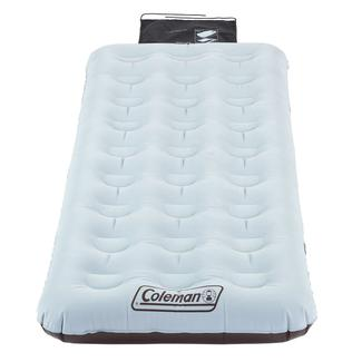 Coleman Cot Size Airbed