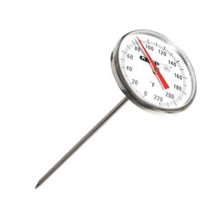 Pro Thermometer