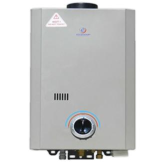 Eccotemp L7 Outdoor Portable Tankless Water Heater