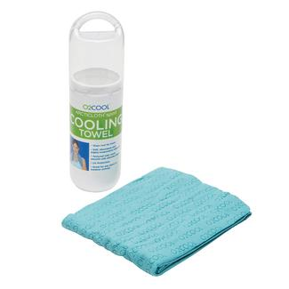 O2Cool ArctiCloth Cooling Towel