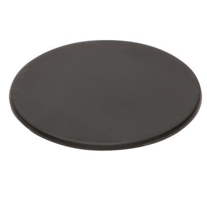 Heat Tamer Burner Plates- 8