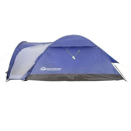 Comfortrails Tent