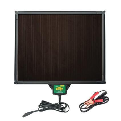 5 Watt Charger Solar Panel