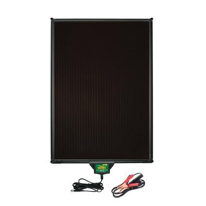 10 Watt Charger Solar Panel