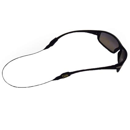 "Cablz Eyewear Retainer- Large, 14""L"