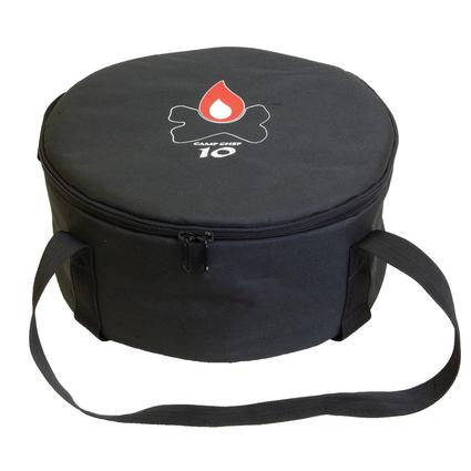 Dutch Oven Carry Bag