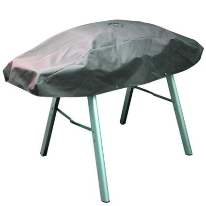MVP Sport Grill Patio Cover