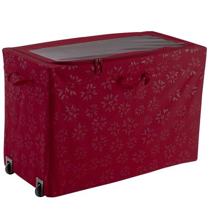 All Purpose Rolling Storage Bin