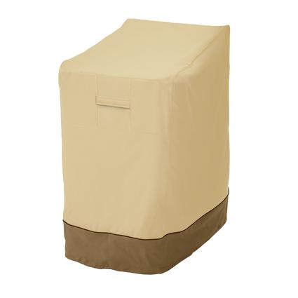 Veranda Patio Chair Covers- Stackable