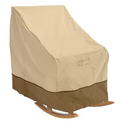 Veranda Patio Chair Covers- Rocker