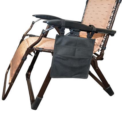 Chair Organizer Bag