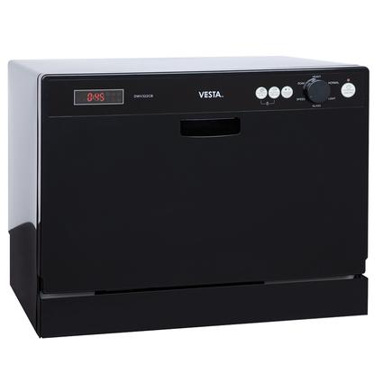 VESTA Countertop Dishwasher