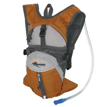 Mountain Trails Revive hydration Pack