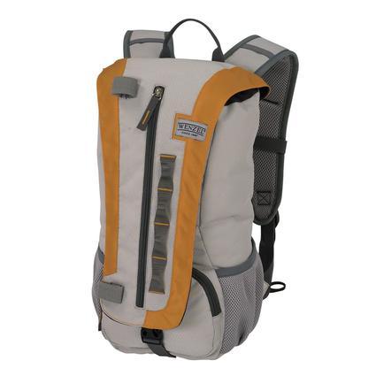 Wenzel Hydrator pack - 2 liter