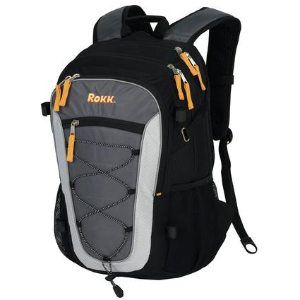 Rokk Nomad Hikiing Pack
