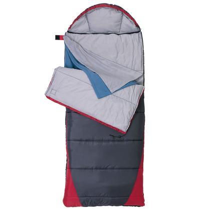 Rokk Kenai Bag
