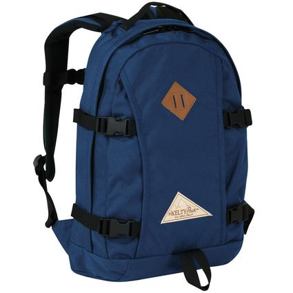 Kelty Vintage Captain Pack - Navy