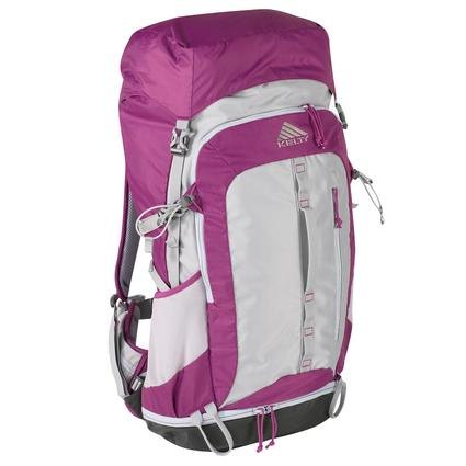 Kelty Rally 45L Women's - Orchid