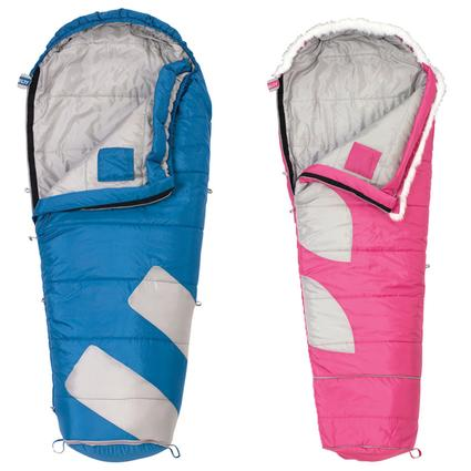 Kelty Big Dipper 30 Degree Sleeping Bags