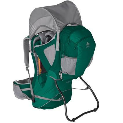 Kelty Pathfinder 3.0- Evergreen