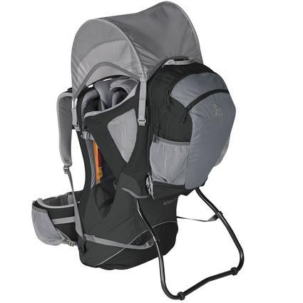 Kelty Pathfinder 3.0 Black