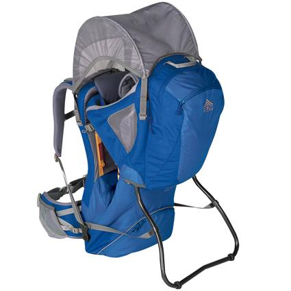 Kelty Journey 2.0- Legion Blue