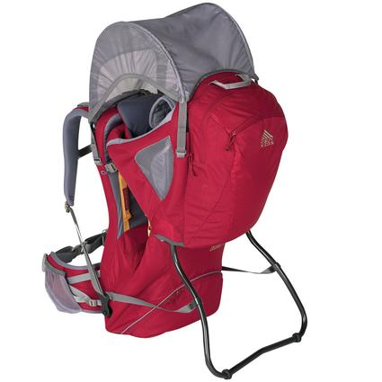 Kelty Journey 2.0 Rio Red