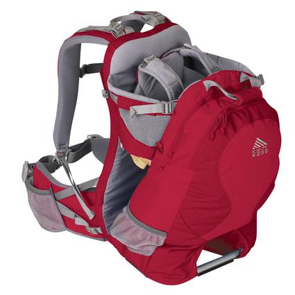 Kelty Junction 2.0 - Rio Red