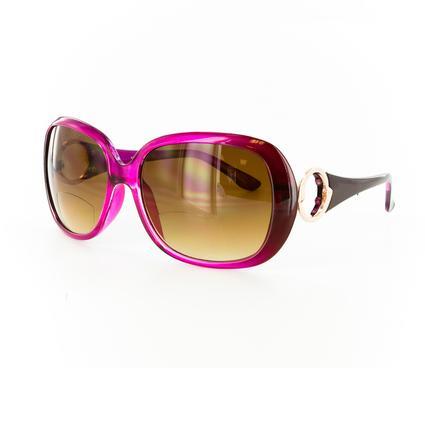 Highline- Pink, +3.00