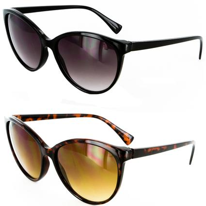 MaidenSun Sunglasses