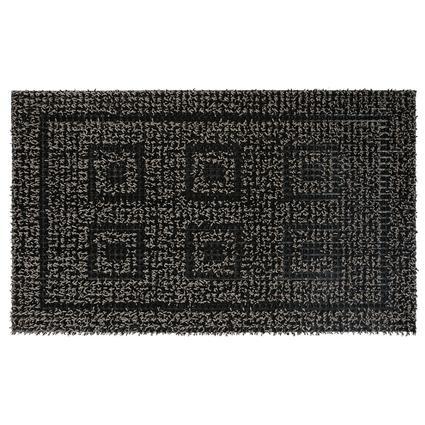 Doormat – 6 Panel