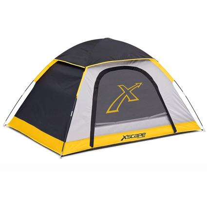 Explorer 2 - 2 Person Dome Tent