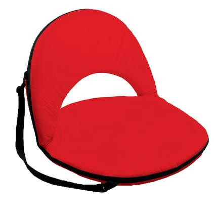 Oniva Seat- Red