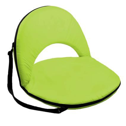 Oniva Seat- Lime