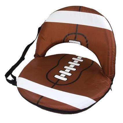 Oniva Seat- Football
