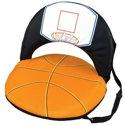Oniva Seat- Basketeball