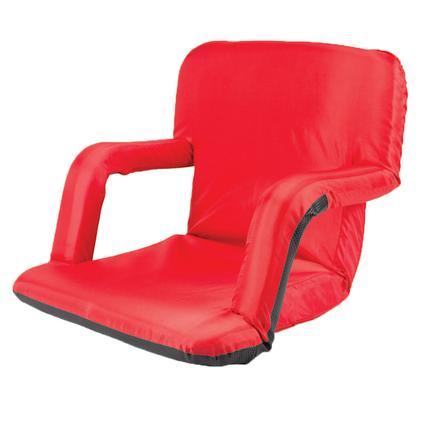 Ventura Seat- Red