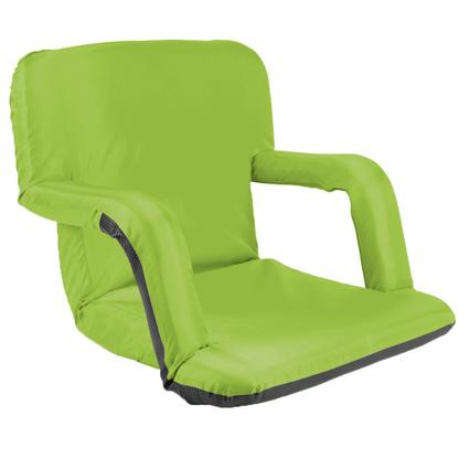 Ventura Seat- Lime