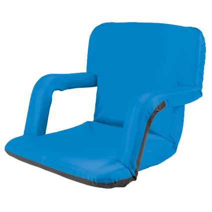 Ventura Seat- Blue