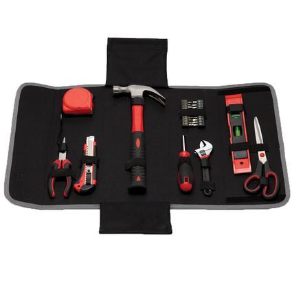 Access Tool Kit